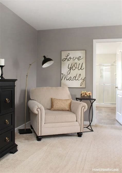 best 25 bedroom reading nooks ideas on pinterest master bedroom decorating ideas pinterest webbkyrkan com
