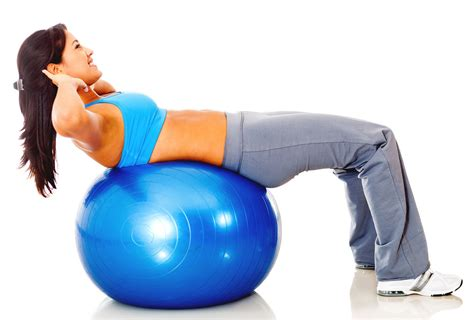 ab workouts exercises upper abs obliques  abs popsugar fitness australia