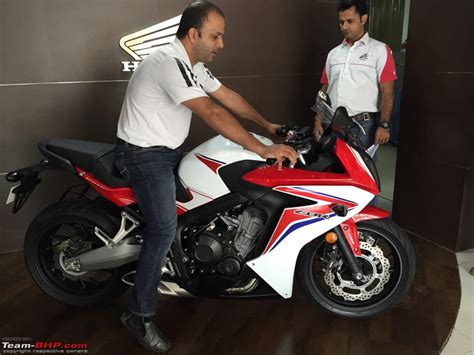 honda cbr rate in 100 honda cbr rate in india welly honda cbr 900rr