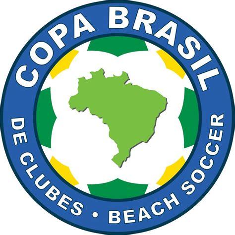 qual omelhor time do brasil 2016 qual e o time mais do brasil de 2016 233 o time mais bem