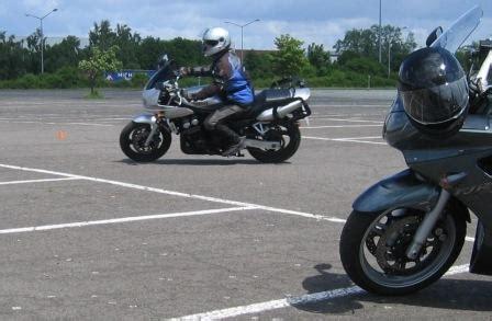 Motorrad Fahren Lenkimpuls by Lenkimpuls Lenkimpuls
