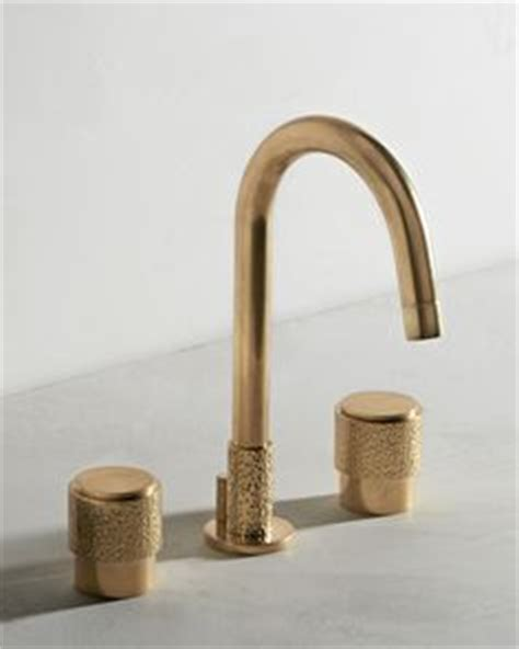 unlacquered brass wall mount faucet archives 1000 images about bathroom faucets on pinterest