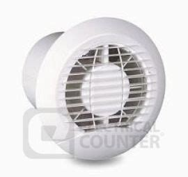 extractor fan with backdraft shutter manrose haylo100p haylo extractor fan 4 quot pullcord
