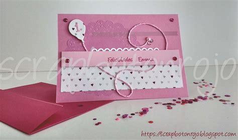 tutorial para tu boda 161 un mo 241 o bajo lateral quiero como hacer tarjetas para regalar dinero tutorial