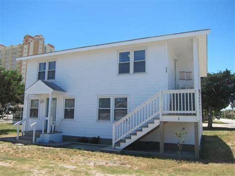 myrtle cottage rentals 17 best images about myrtle rentals on