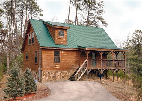 2 bedroom cabins in pigeon forge eagles loft 257 2 bedroom cabins pigeon forge cabins