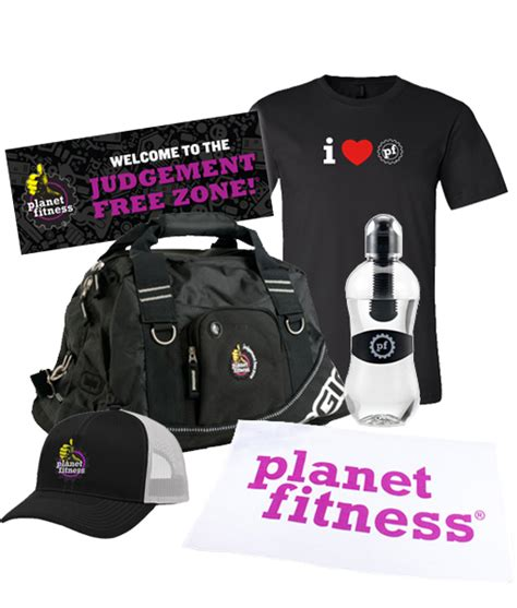 extratv planet fitness sweepstakes ends 6 24 - Fitness Sweepstakes 2015