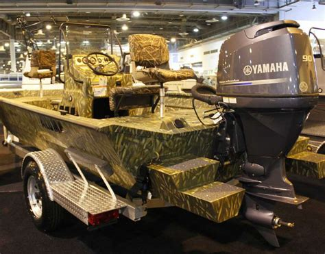 boat show houston today houston boat show hasn t forsaken its roots houston
