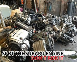 Rebuilt Subaru Engines What Is A Remanufactured Engine Subaru Engines Australia