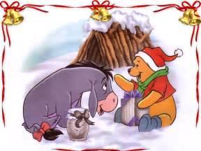wallpapers winnie pooh animated movie 2011
