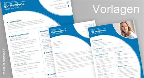 Lebenslauf Vorlagen In Englisch Curriculum Vitae Templates For A Application