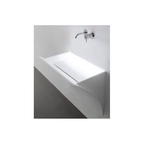 antonio lupi bathroom antonio lupi strappo bathroom sinks
