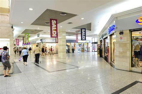 libreria centro commerciale roma est in arrivo un nuovo centro commerciale a napoli napoli zon
