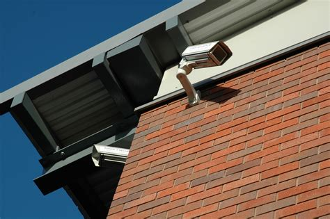cctv installers leeds burglar alarms leeds intruder
