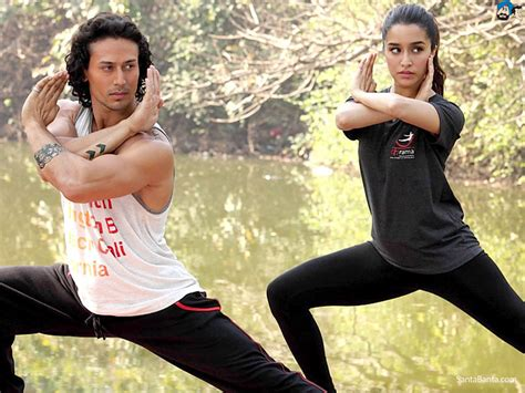 full hd video baaghi free download baaghi hd movie wallpaper 11
