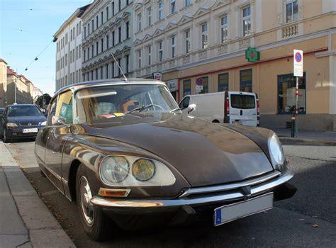 Wir Kaufen Dein Auto Augsburg by Braune G 246 Ttin Foto Bild Autos Zweir 228 Der Oldtimer