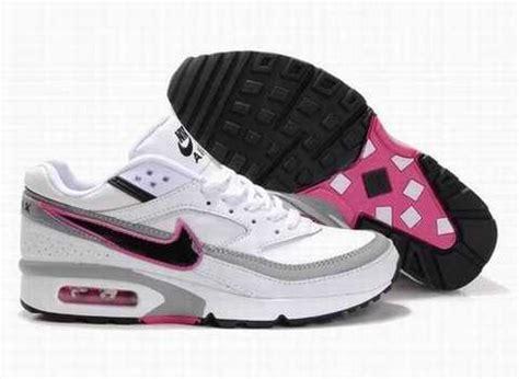 Nike air max bw pas chere nike air max bw femme