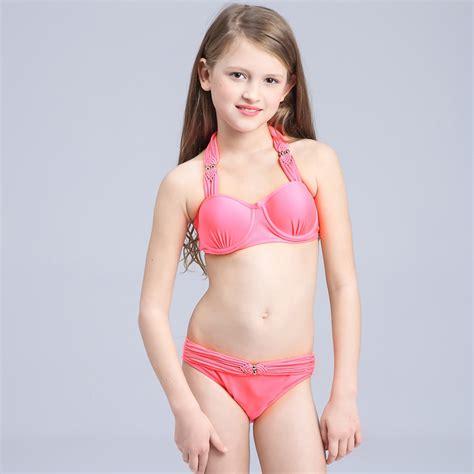 hot 16 yo girl popular swimwear year old buy cheap swimwear year old lots
