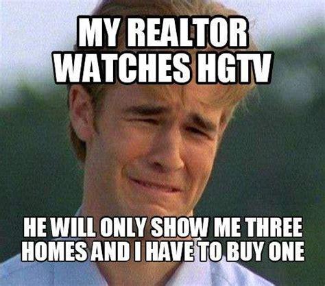 Hgtv Memes - dawsons creek realestate meme hgtv real estate memes pinterest hgtv meme and real estate