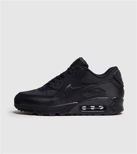 Nike Airmax 90 1 nike air max 90 size