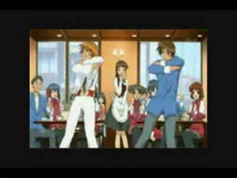 dance tutorial to tik tok anime dance tik tok youtube