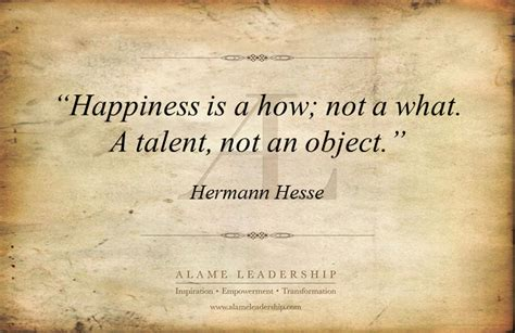 AL Inspiring Quote on Happiness | Alame Leadership ...