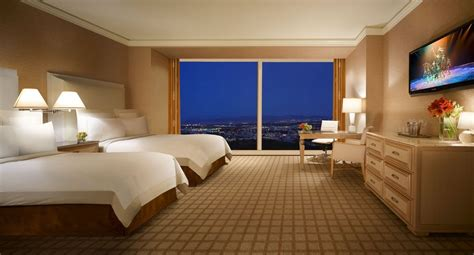 plaza hotel las vegas deluxe room spectacular american hotels you must add to your list