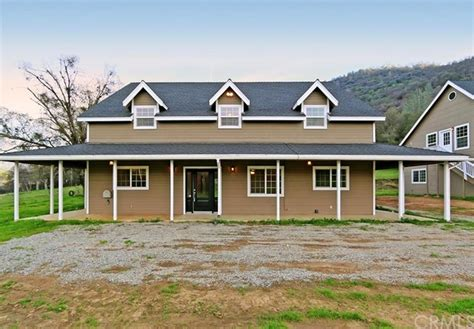 homes for sale in ahwahnee ca 28 images ahwahnee ca