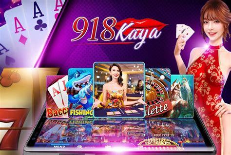 kiss kaya situs judi slot games  indonesia jomwins