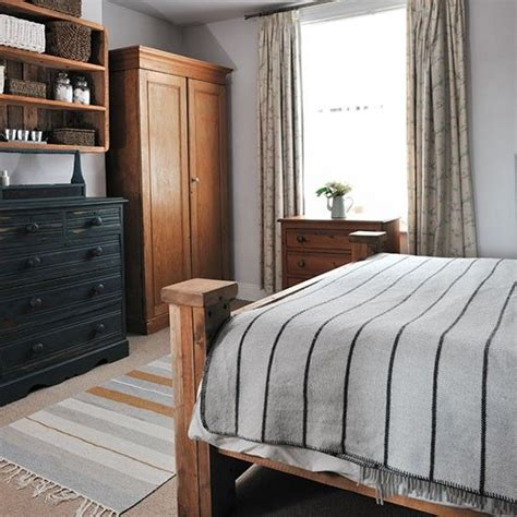 charcoal grey bedroom furniture the 25 best pine furniture ideas on pinterest interior