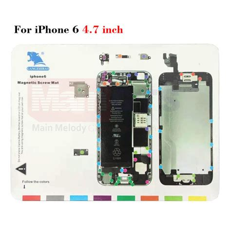 iphone 5 screws diagram popular iphone size buy cheap iphone size lots