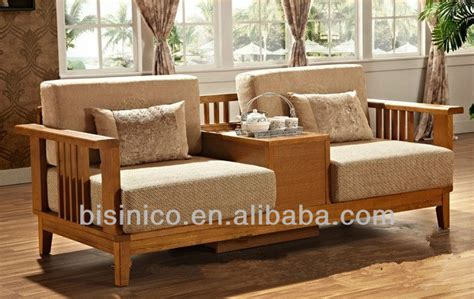 wooden sofa cushion covers cushions for wooden sofa wooden sofa cushion covers 99