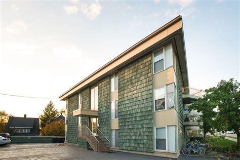 Loft Apartments Arbor Mi 406 Packard Apartments Rentals Arbor Mi