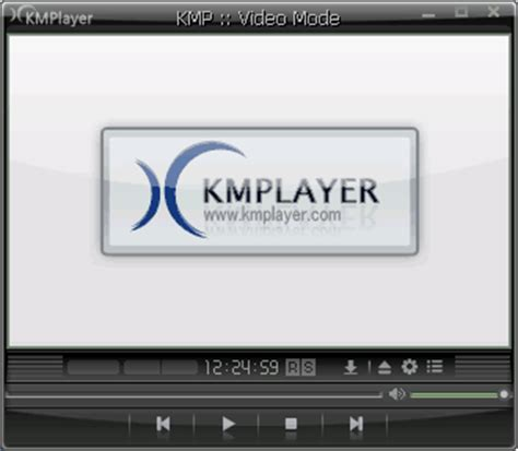 kmplayer 2013 full version free download free download kmplayer latest version 2013 get free game