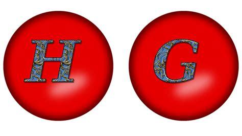 H Letter Alphabet 183 Free Image On Pixabay free illustration alphabet large letter h free image
