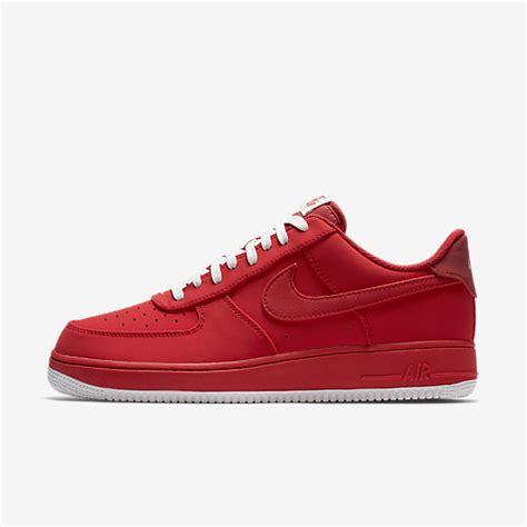mens lifestyle shoes nike air 1