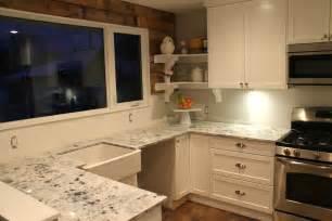 resurfacing kitchen countertops kitchen designs choose inspiring kitchen countertops ideas and tips which can