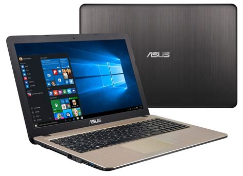 Laptop Asus I5 laptop asus r540lj xx340t i5 5200u 15 6hd 4gb 1000gb 920m