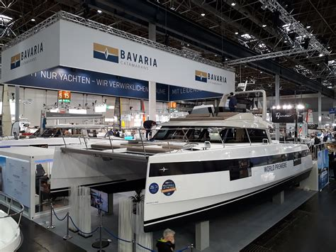 Upholstery Repairers Bavaria New Releases On A Roll Shipmate