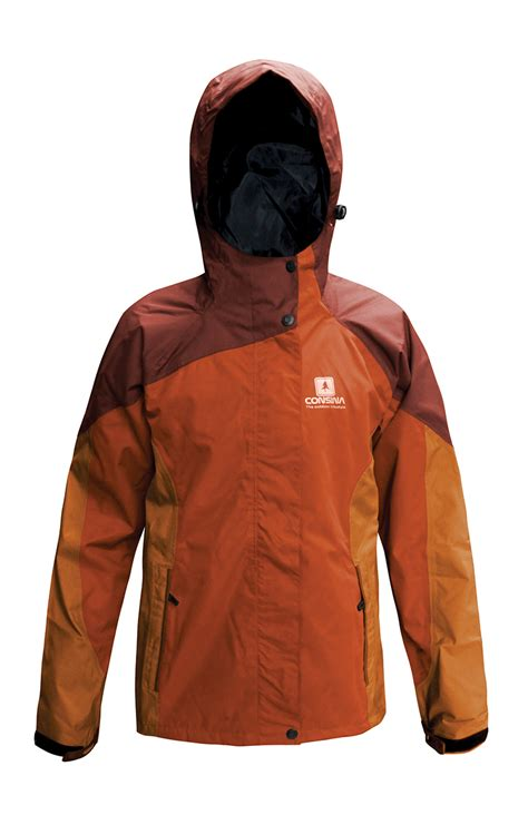 Hoodie Jaket Consina traveling doing outdoor activities in style 187 inclover magazine