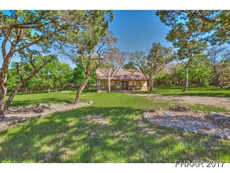 Stillhouse Hollow Lake Cabins by Waterfront Property In Belton Lake Stillhouse Hollow Lake Temple Belton Troy