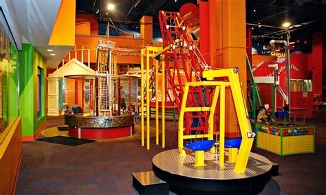 Google Office Playroom the ultimate atlanta birthday location guide for kids and