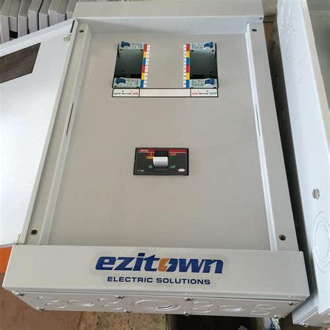 Panel Box Mcb three phase din rail types of electrical mcb panel box buy mcb panel box din rail typesmcb