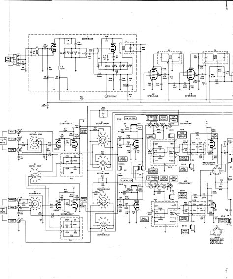 volvo 850 horn wiring diagram volvo get free image about