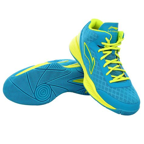 blue and green basketball shoes lining abpj047 1 basketball shoes blue and green buy