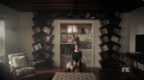 american horror story cult s official trailer is insanely horrific american horror story cult s official trailer is insanely horrific