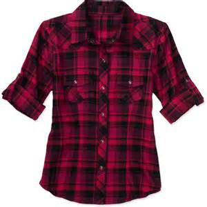 Image result for juniors shirts