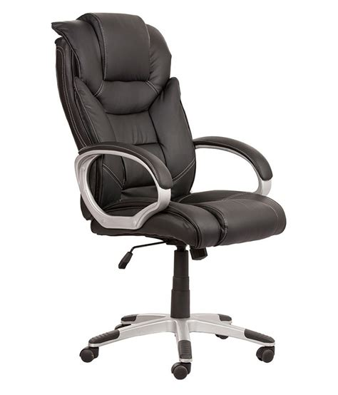plush office chair plush high back office chair buy plush high back office