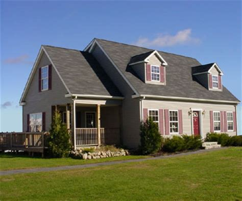 modular homes resale value what is a modular log home modern modular home