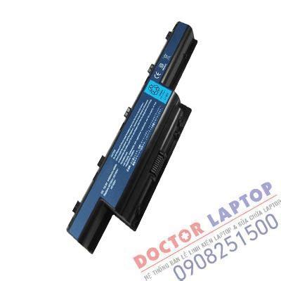 Adaptor Laprop Acer E1 421 E1 431 E1 451 E1 471 E1 531 pin laptop acer aspire e1 421 e1 431 e1 471 thay pin
